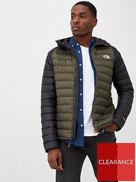 the-north-face-trevail-hooded-jacket-taupe