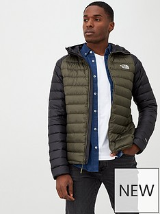 the-north-face-trevail-hooded-jacket-taupenbsp