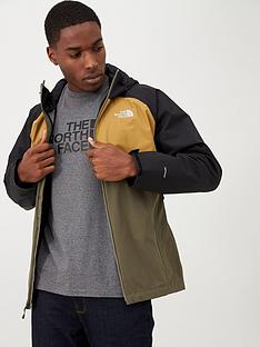 the-north-face-stratos-jacket-taupe