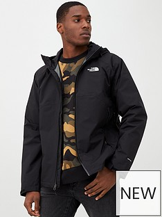 the-north-face-stratos-jacket-blacknbsp
