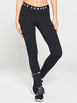 under-armour-favorite-legging-blacknbsp