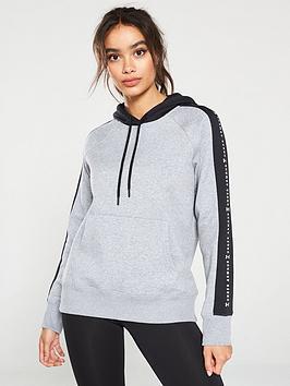 under-armour-rival-fleece-graphic-hoodie-greynbsp
