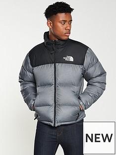 the-north-face-1996-retro-nuptse-jacket-medium-grey-heather