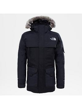 the-north-face-mcmurdo-2-jacket-black