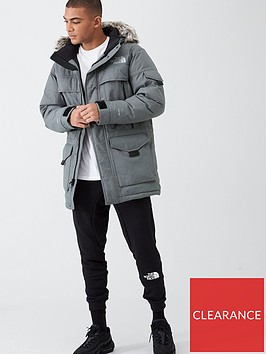 the-north-face-mcmurdo-2-jacket-medium-grey-heather