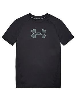 under-armour-youth-heatgear-armour-short-sleeve-baselayer-t-shirt