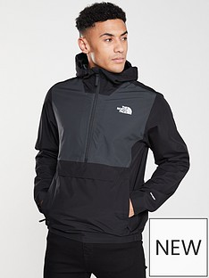 ed539540c M | The north face | Coats & jackets | Men | www.very.co.uk