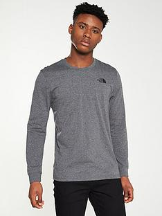 1388da9ad The north face | T-shirts & polos | Men | www.very.co.uk