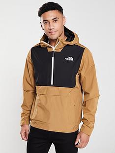 a994d0d49 The North Face Coats | North Face Mens Coats | Very.co.uk