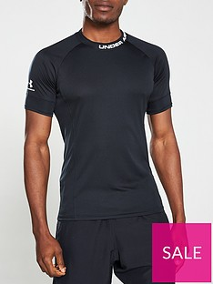 under-armour-challenger-ill-training-tee-black