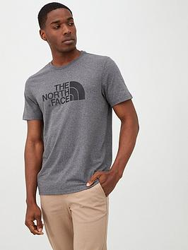 the-north-face-short-sleeve-easy-t-shirt-medium-grey-heather