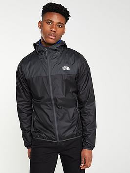 the-north-face-cyclone-20-hoodie-black