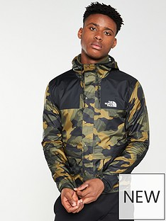 the-north-face-1985-seasonal-mountain-jacket-camo