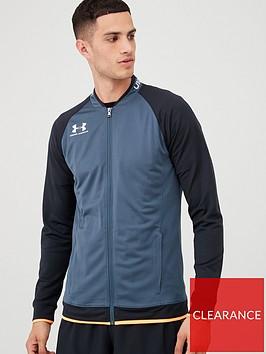 under-armour-challenger-ill-training-jacket-grey