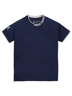 under-armour-youth-challenger-lll-training-tee-navy