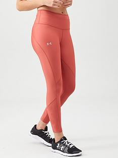 under-armour-armour-ankle-crop-jacquard-pinknbsp