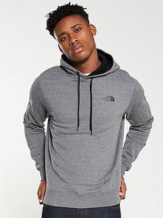 the-north-face-seasonal-drew-peak-pullover-hoodienbsp--medium-grey-heather