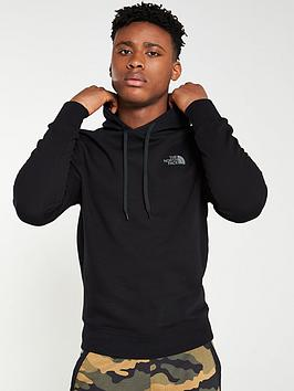 the-north-face-seasonal-drew-peak-pullover-hoodienbsp--black