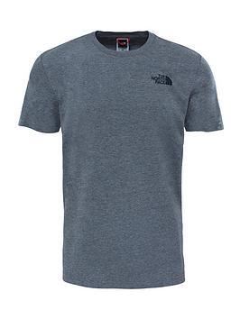 the-north-face-ss-redbox-t-shirt-medium-grey-heathernbspbr-br