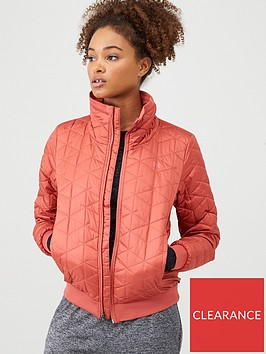 under-armour-cg-reactor-performance-jacket-pink