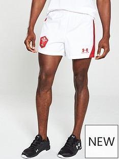 under-armour-wales-wru-replica-shorts-white