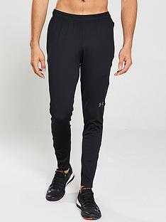 under-armour-challenger-ii-training-pants-black