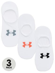under-armour-untra-low-sock-3-pack