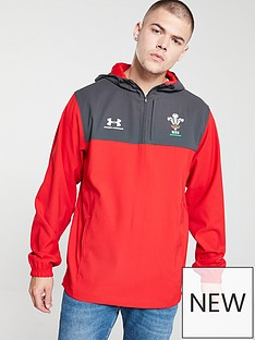 under-armour-under-armour-mens-wales-wru-supporters-training-jacket
