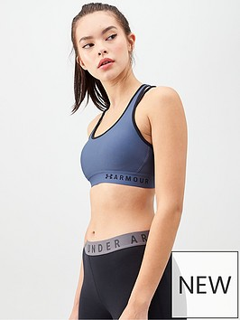 under-armour-under-armour-armour-mid-crossback-strappy-bra