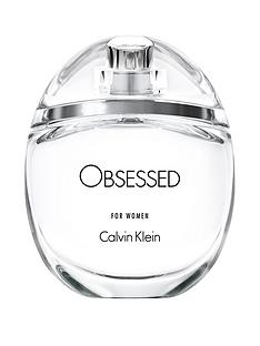 calvin-klein-obsessed-for-women-30mlnbspeau-de-parfum