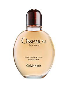 calvin-klein-calvin-klein-obsession-for-men-eau-de-toilette-75ml