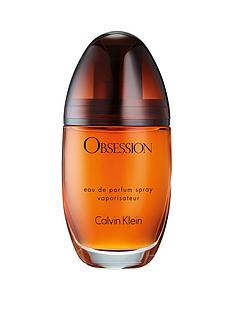 calvin-klein-obsession-for-women-eau-de-parfum-50ml