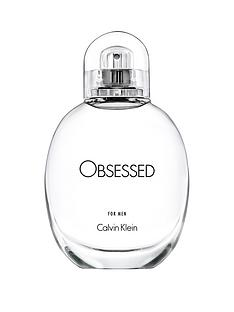 calvin-klein-calvin-klein-obsessed-for-men-eau-de-toilette-30ml