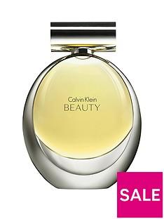 calvin-klein-beauty-for-women-eau-de-parfum-100ml