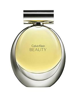 calvin-klein-beauty-for-women-eau-de-parfum-100ml