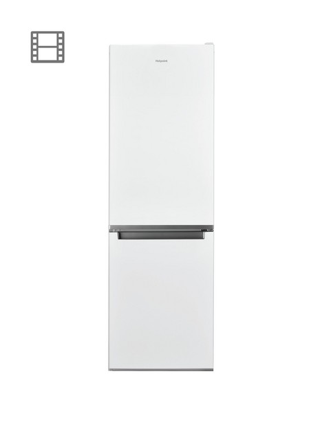 hotpoint-day1-h3t811iw1-60cm-wide-total-no-frost-fridge-freezer-white