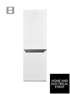 hotpoint-day1-h3t811iwnbsp60cm-wide-total-no-frost-fridge-freezer-white