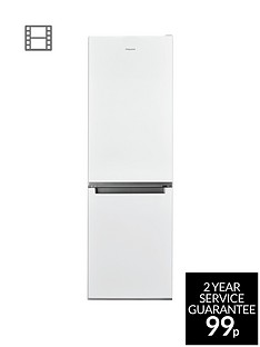 hotpoint-h3t811iwnbsp60cm-wide-total-no-frost-fridge-freezer-white