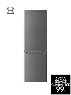 hotpoint-h3t811ioxnbsp60cmnbspwide-total-no-frost-fridge-freezer--nbspinox