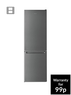 hotpoint-h3t811ioxnbsp60cmnbspwide-total-no-frost-fridge-freezer--nbspinox