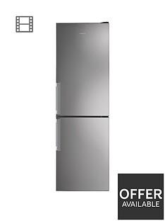 hotpoint-day1-h5t811imxh1-60cmnbspwide-total-no-frost-fridge-freezer-inox