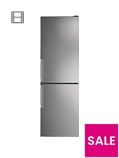 hotpoint-day1-h5t811imxh1-60cmnbspwide-total-no-frost-fridge-freezer-inox