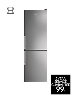 hotpoint-h5t811imxhnbsp60cmnbspwide-total-no-frost-fridge-freezer-inox