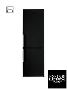 hotpoint-day1-h5t811ikhnbsp60cmnbspwide-total-no-frost-fridge-freezer-black