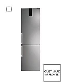 hotpoint-day1-h7t911tmxh1-60cmnbspwide-total-no-frost-fridge-freezer-inox