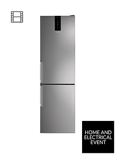 hotpoint-day1nbsph7t911tmxhnbsp60cmnbspwide-total-no-frost-fridge-freezer-inox