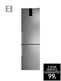 hotpoint-h7t911tmxhnbsp60cmnbspwide-total-no-frost-fridge-freezer-inox