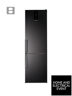 hotpoint-day1nbsph7t911tkshnbsp60cmnbspwide-total-no-frost-fridge-freezer-black