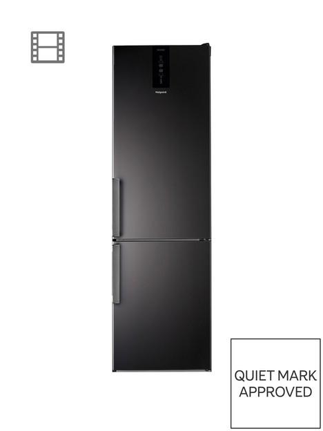 hotpoint-day1-h9t921tksh2-60cmnbspwide-total-no-frost-fridge-freezer-black
