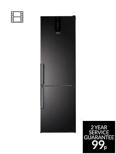 hotpoint-h9t921tkshnbsp60cmnbspwide-total-no-frost-fridge-freezer-black